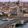 Istanbul Reisen vip отдых (reisen)