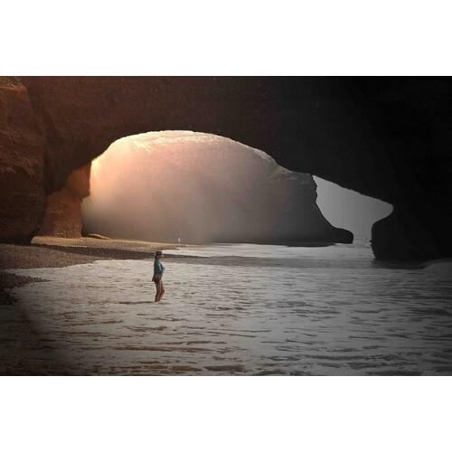 экскурсия на Пляж Легзира -goodtouristik.jpeg.jpg