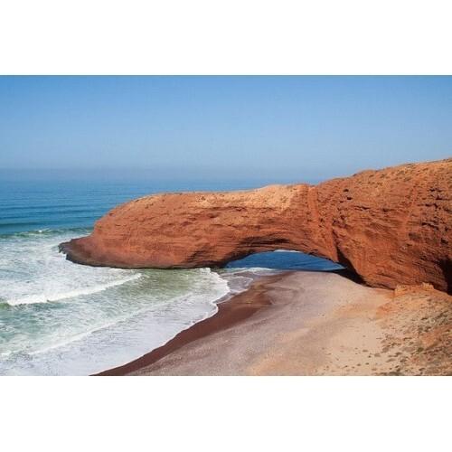 экскурсия на Пляж Легзира -goodtouristik3.jpeg.jpg