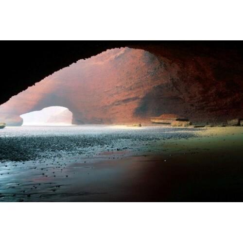 экскурсия на Пляж Легзира -goodtouristik4.jpeg.jpg