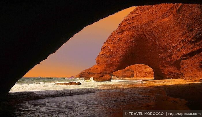 экскурсия на Пляж Легзира -goodtouristik6.jpeg.jpg