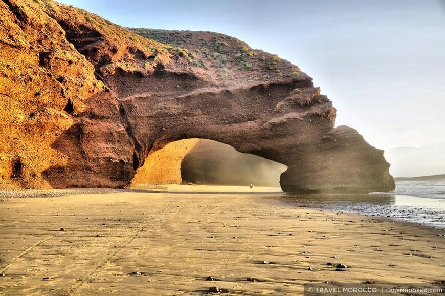 экскурсия на Пляж Легзира -goodtouristik7.jpeg.jpg