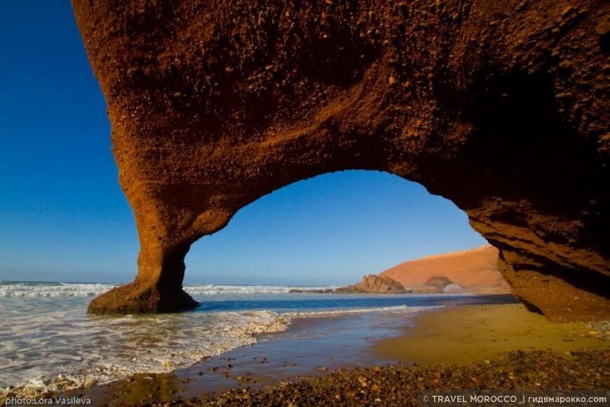экскурсия на Пляж Легзира -goodtouristik8.jpeg.jpg