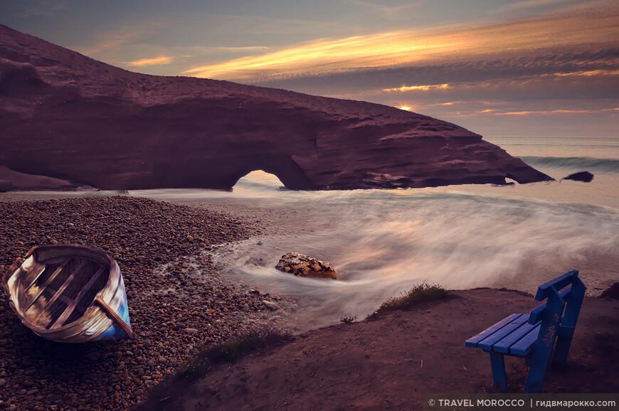 экскурсия на Пляж Легзира -goodtouristik9.jpeg.jpg