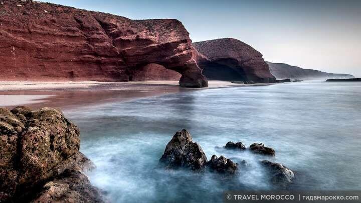 экскурсия на Пляж Легзира -goodtouristik10.jpeg.jpg