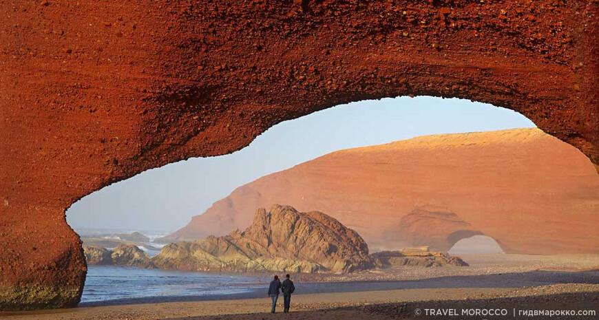 экскурсия на Пляж Легзира -goodtouristik11.jpeg.jpg