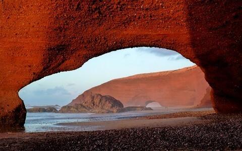 экскурсия на Пляж Легзира -goodtouristik12.jpeg.jpg
