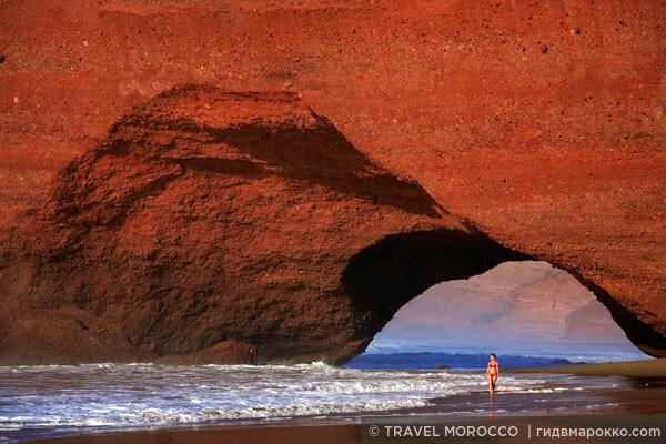 экскурсия на Пляж Легзира -goodtouristik13.jpeg.jpg