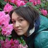 Турист Елена (lenka_wtf)