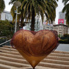Город любви - жемчужина Сан-Франциско