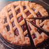 Знаменитый Линцевский торт (600 лет пецепту!)