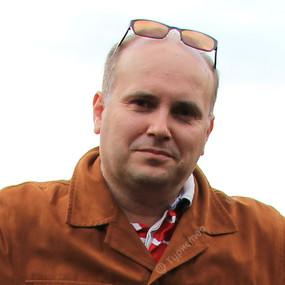 Вадим Дроздов