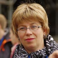 Эксперт Екатерина Бондаренко (katerinareisen)