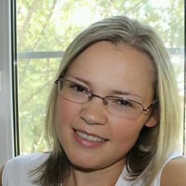 Родичева Екатерина (pelly13)