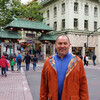 Чайнатаун  — самое крупнейшее в США китайское поселение