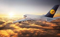 Lufthansa уходит из Самары, Нижнего Новгорода и аэропорта Внуково