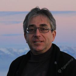 Александр Тетрадзе