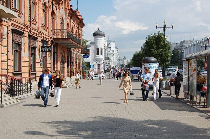 Простетуки В Хабаровск