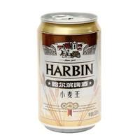 Фестиваль пива в Харбине начнется 25 июня