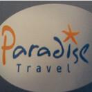PARADISE TRAVEL (PARADISETRAVEL)