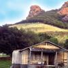 Ранчо Саддлрок в Малибу