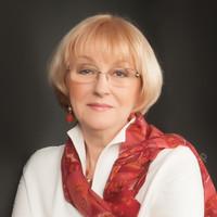 Турист Лилия Пернкопф (LiliyaWien)