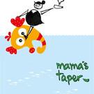 Ресторан Mama's Taper