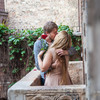Пожалуй, каждая девушка мечтает не только о красивой свадьбе, но и о невероятно романтичном предложении руки и сердца.