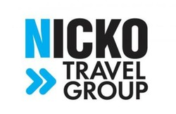 Туроператор Nicko Travel Group прекращает свою деятельность