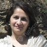 Эгибян Каринэ (egibian)