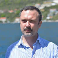 Иванов Александр (Aleks563)