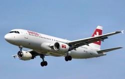 Swiss изменила правила провоза багажа