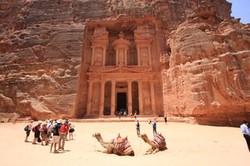 Иордания отменяет визовый сбор индивидуальным туристам