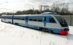 В праздничный период РЖД запустит 444 дополнительных поезда