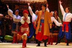 Стали известны даты Сорочинской ярмарки 2015