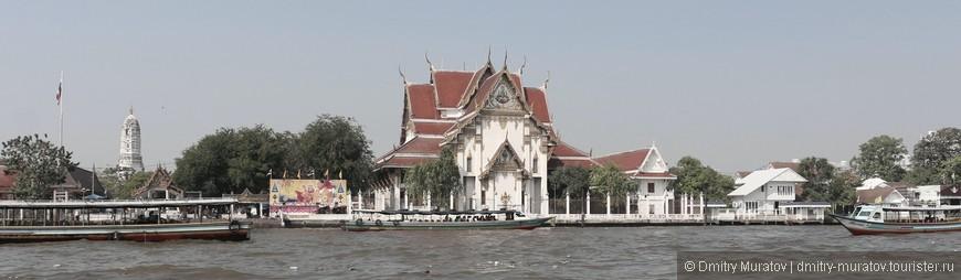Имераторский дворец