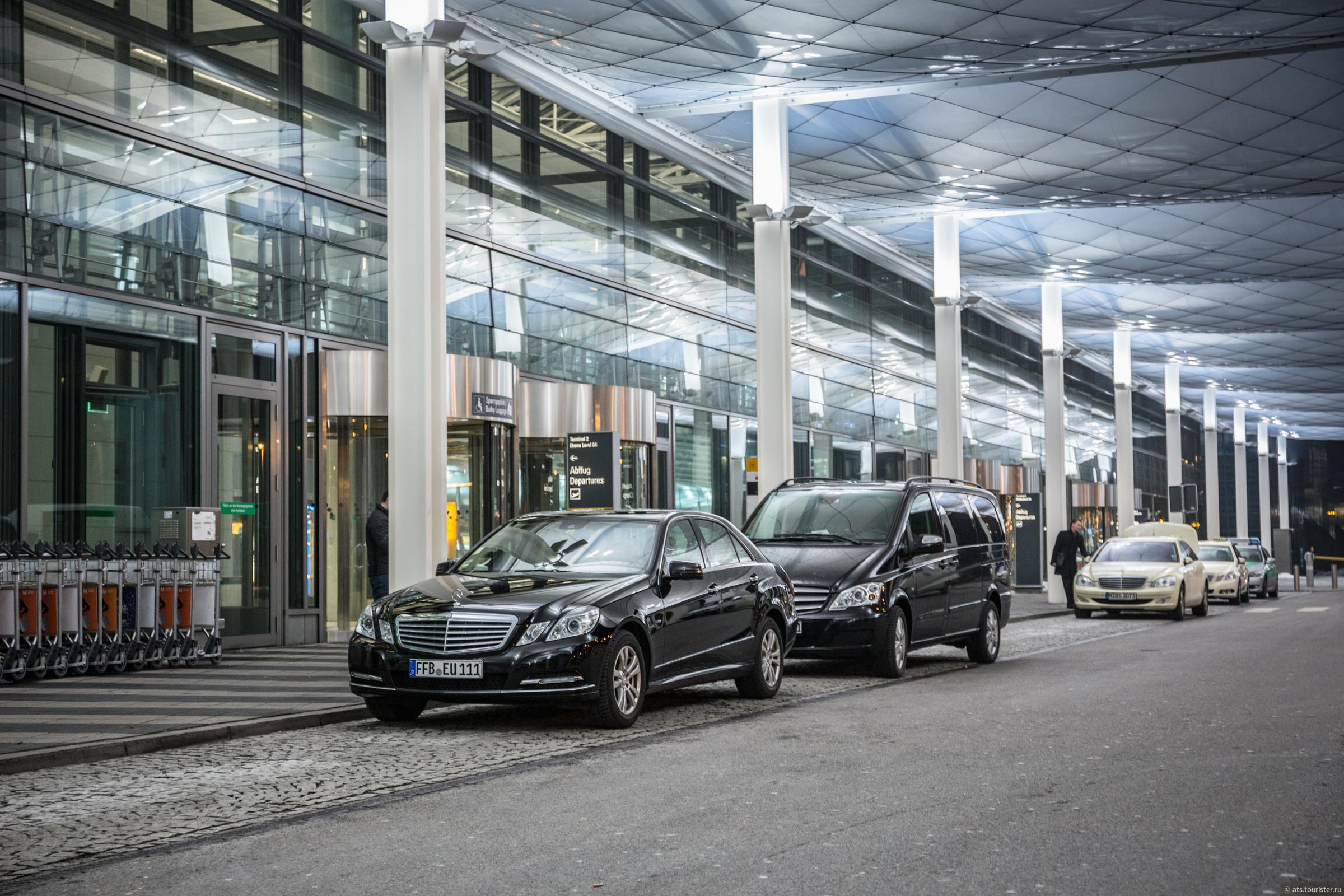 Аренда авто в Праге  в компании Прокат Прага