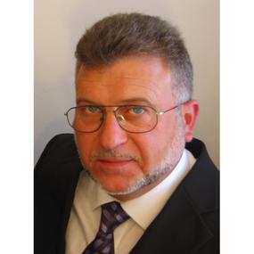 Иван Лехман