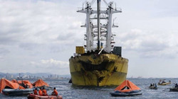 Кораблекрушение на Филиппинах: 34 погибших