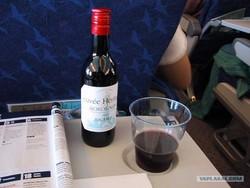«Аэрофлот» заявил об увеличении числа дебошей на борту