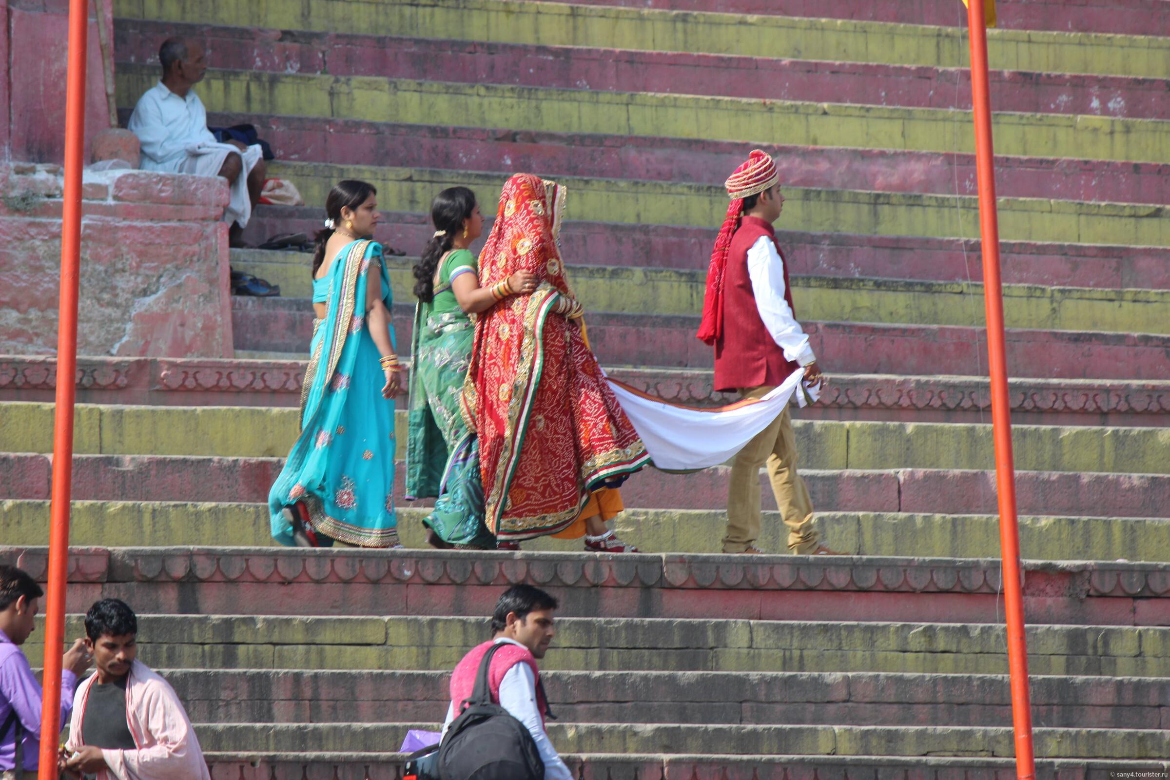 Индия треугольник картинки