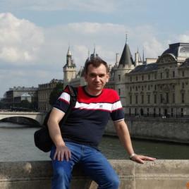 Косов Евгений (Evgenijj_Kosov)