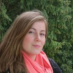 Олеся Дубинская