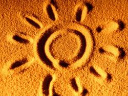 """""""Марка Q"""" - знак качества испанских песчаных пляжей"""