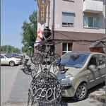 Тюмень, Россия