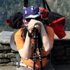 Турист OLGA (lelya3139)