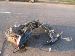 Русская туристка умерла в Таиланде после ДТП на скутере