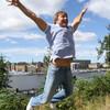 Полёты над Стокгольмом - во сне и наяву !!! C Удовольствием буду Вашим гидом в Стокгольме на автомобиле! !Звоните, Пожалуйста!! и обсудим!