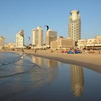 Якутия возобновляет рейсы из Краснодара в Тель-Авив