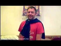 Сергей Нетиевский (Уральские Пельмени) о Кайласе!, 00:29